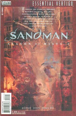 File:Essential Vertigo - Sandman 23.jpg