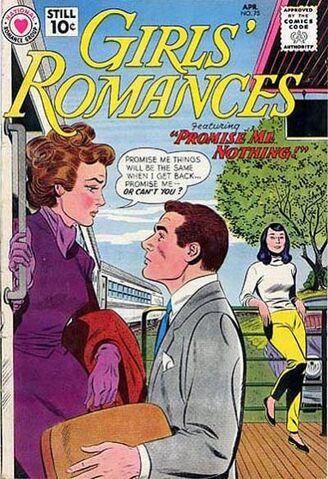 File:Girls' Romances Vol 1 75.jpg