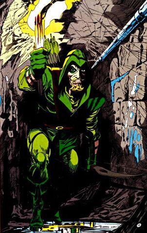 File:Green Arrow 0025.jpg
