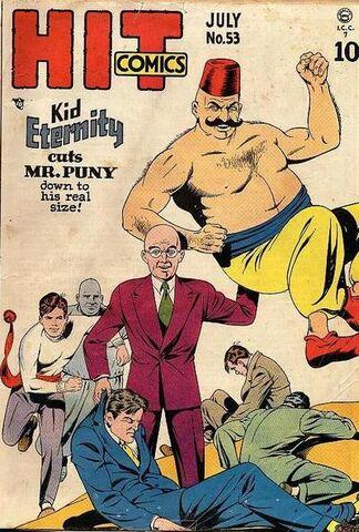 File:Hit Comics 53.jpg