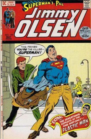 File:Jimmy Olsen Vol 1 149.jpg
