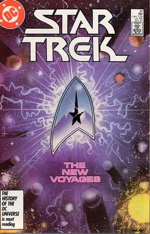 File:Star Trek Vol 1 37.jpg