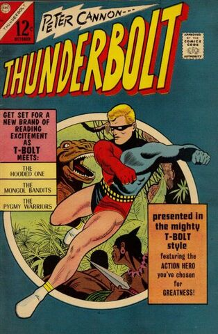 File:Thunderbolt Vol 1 54.jpg