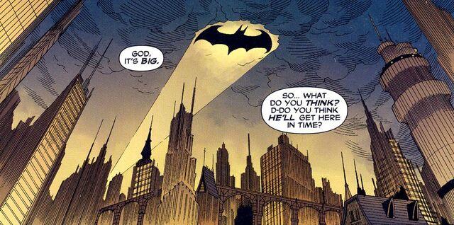 File:Bat-Signal 02.jpg