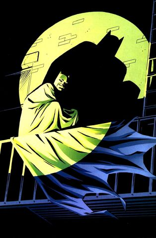 File:Batman 0233.jpg