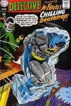 Detective Comics 373