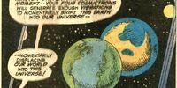 Earth-265