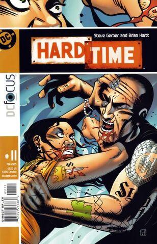 File:Hard Time Vol 1 11.jpg