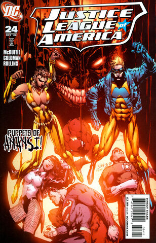 File:Justice League of America Vol 2 24.jpg
