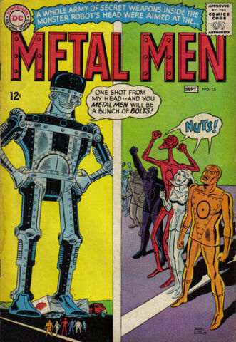 File:Metal Men 15.jpg