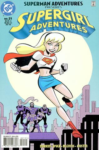 File:Superman Adventures Vol 1 21.png