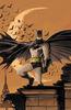Batman and the Monster Men Textless