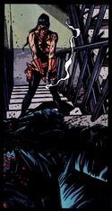 Death of Blockbuster 01