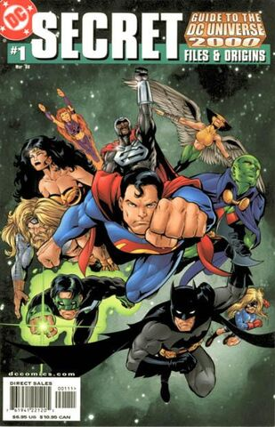 File:Guide to the DC Universe Secret Files and Origins 2000.jpg