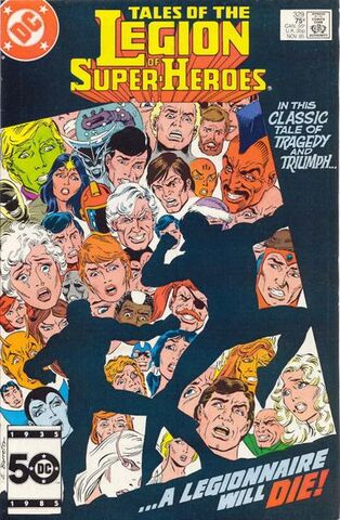 File:Legion of Super-Heroes Vol 2 329.jpg