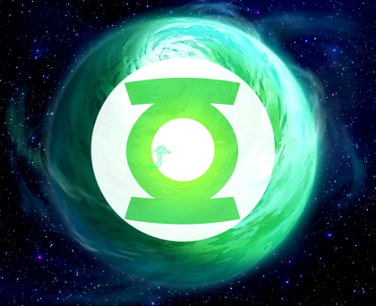 File:Mogo Emerald Knights 001.png