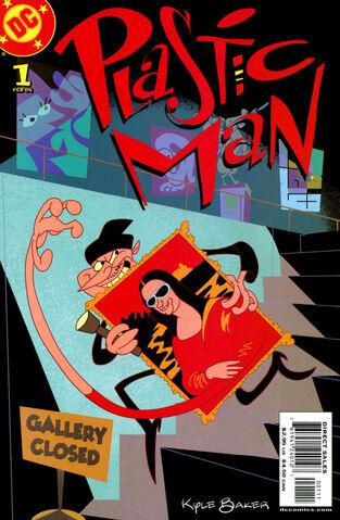 File:Plastic Man Vol 4 1.jpg