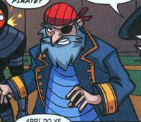 File:Captain Pegleg Jack (Earth-Teen Titans).JPG