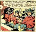 Crime Crusaders Club (Earth-S) 002