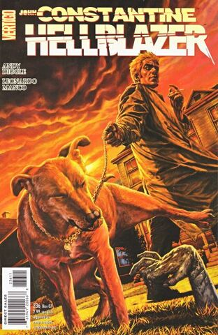 File:Hellblazer Vol 1 236.jpg