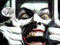 Joker (Justice) 001