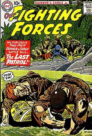 File:Our Fighting Forces 55.jpg