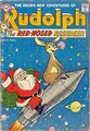 Rudolph the Red-Nosed Reindeer Vol 1 9