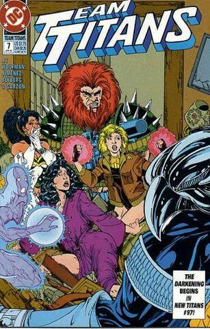 File:Team Titans Vol 1 7.jpg