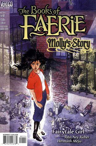 File:Books of Faerie Vol 3 1.jpg