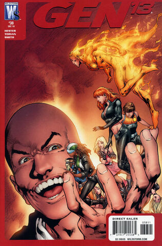 File:Gen 13 Vol 4 38.jpg