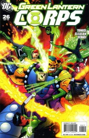 File:Green Lantern Corps Vol 2 26.jpg