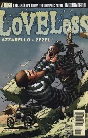File:Loveless Vol 1 22.jpg