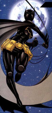 File:Batgirl Cassandra Cain 0006.jpg