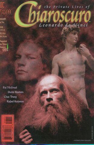 File:Chiaroscuro The Private Lives of Leonardo da Vinci Vol 1 8.jpg