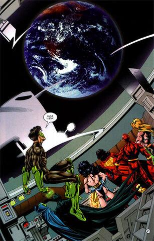 File:Green Lantern (Kyle Rayner) 004.jpg