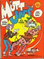 Mutt & Jeff Vol 1 3