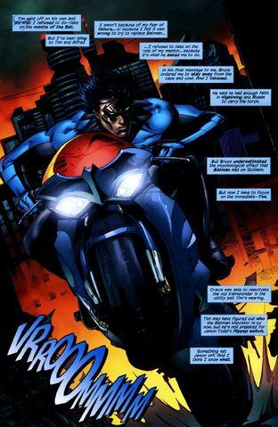 File:Nightwing 0084.jpg