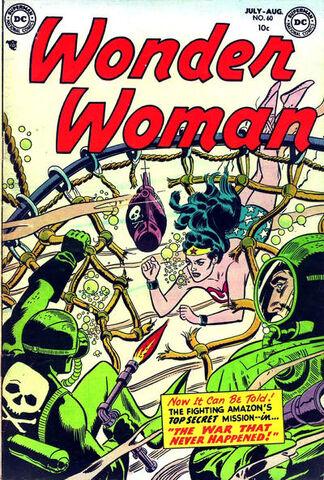 File:Wonder Woman Vol 1 60.jpg