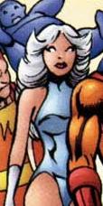 File:Dream Girl Superboy's Legion 001.png
