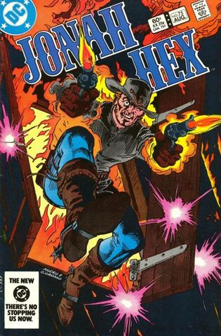 File:Jonah Hex Vol 1 75.jpg