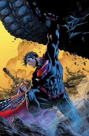 File:Superman Unchained Vol 1 2 Textless.jpg