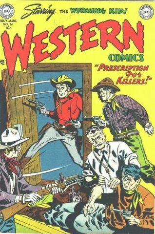 File:Western Comics Vol 1 34.jpg