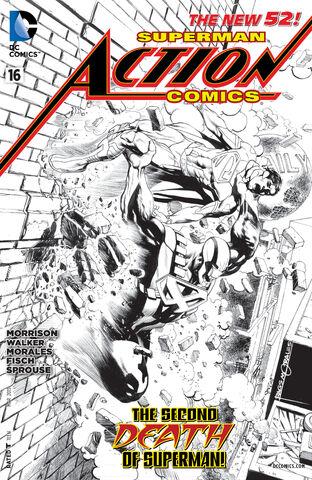 File:Action Comics Vol 2 16 Sketch.jpg