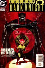 Batman Legends of the Dark Knight Vol 1 130