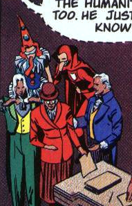 File:Injustice Society Golden Age.png