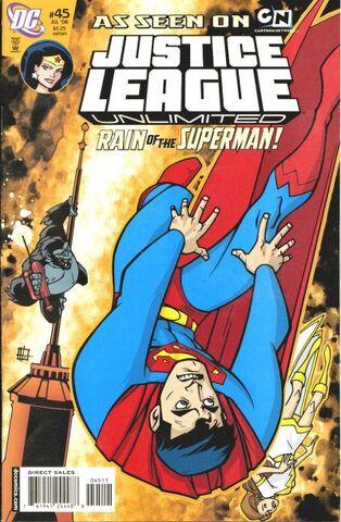 File:Justice League Unlimited Vol 1 45.jpg