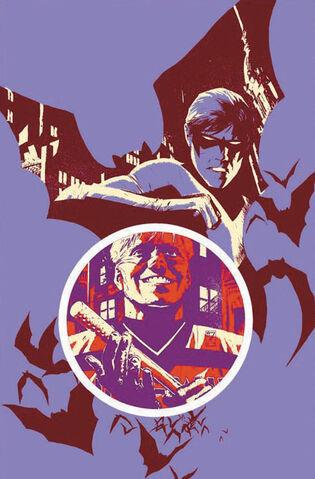 File:Nightwing Vol 2 85 Textless.jpg