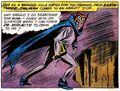 Owlman Earth-Three 007