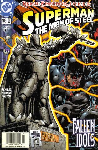 File:Superman Man of Steel Vol 1 105.jpg