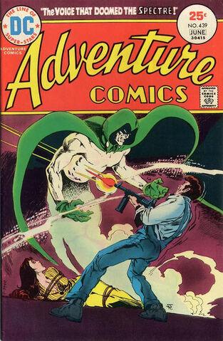 File:Adventure Comics Vol 1 439.jpg